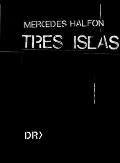 TRES ISLAS - BIBLIOETECA