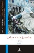 GALES - La leyenda de Leureley