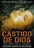 CASTIGO DE DIOS