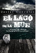El lago de la mue